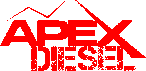 Apex Diesel Performance